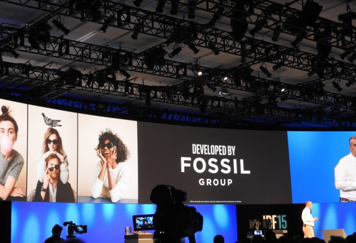 fossilgroup_georgeiswrite